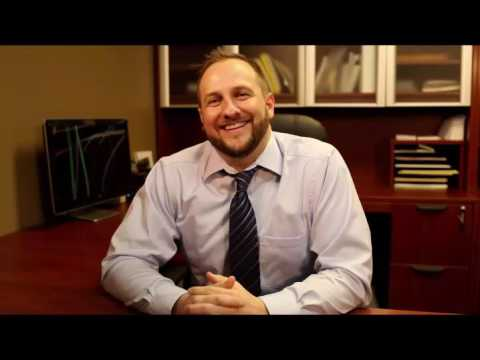 PUBLIC INTEREST LAW | LAWYERS