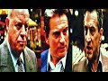 Casino (1995) - Take your feet off the table... - YouTube