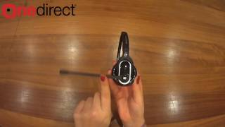 Headset Sennheiser DW Pro 1 ML - Onedirect