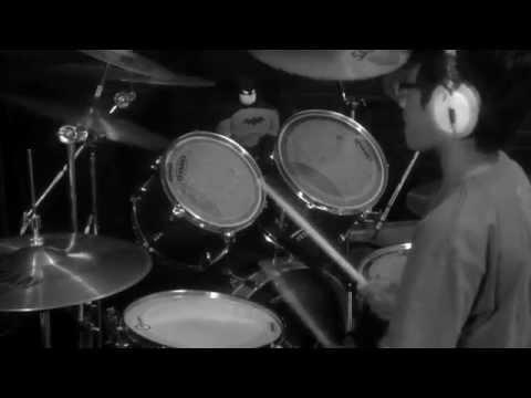 Ode To Sleep-Twenty One Pilots-Drum cover by CEDROCK