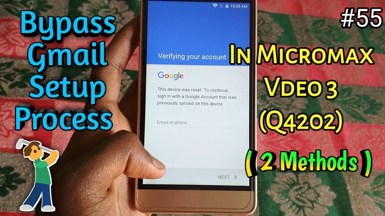 Micromax Vdeo 2 PC Connection Videos - Waoweo