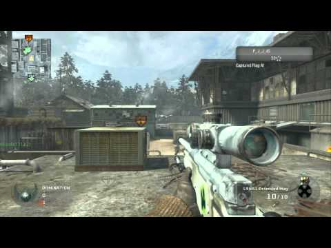 Admiral_Sacwac :: 360 No Scope Black Ops