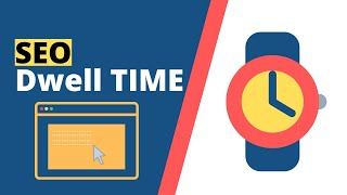 What Is Seo Dwell Time? Why Important [hindi] @ishailesh