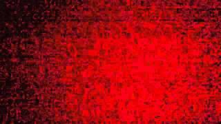 PJ Harvey - Black Hearted Love REMIX (ColonelBuckshot + jessmen)