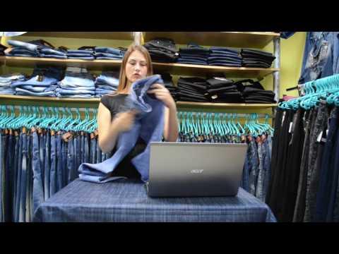 Джинсы женские американки – Https://mega-jeans.com.ua/dzhinsy-zhenskie-amerikanki/