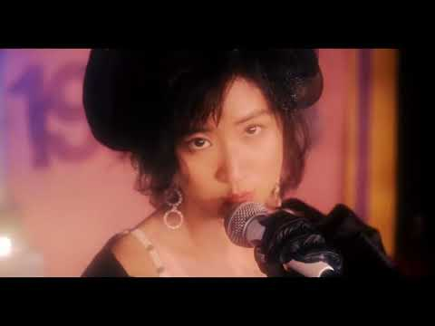9m88- 'Plastic Love' Cover Version (Original Song by Mariya Takeuchi) | cut
