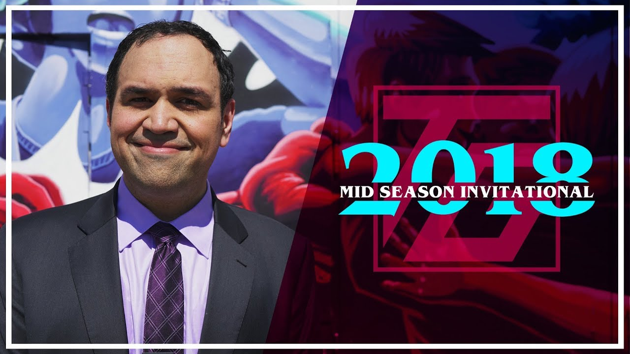 papasmithy-is-kingzone-still-the-final-boss-like-skt-before-them-what-s-up-with-the-west