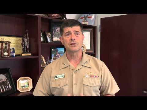 WWR: Meritorious Advancement Program, E-7 Quotas, Less NWUs And Enlisted Women Submariners