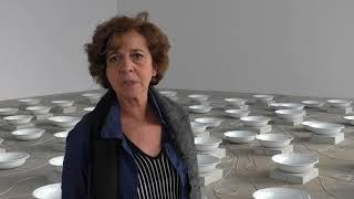 Video: Fondazione Merz – Fatma Bucak