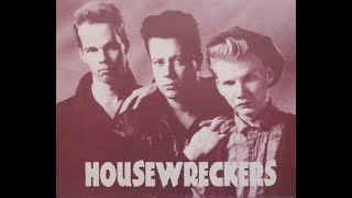 The Housewreckers - Two Request
