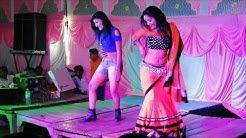 #dance #dehatinach #randi 2019 | Girl Arkestra Dance Video | Bhojpuri Arkestra stage dannce