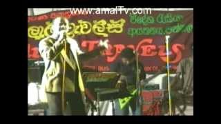 Sunflower Live At Eagle Night - WWW.AMALTV.COM.mp3