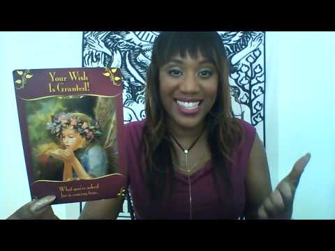 PISCES! WARNING! New Energy! MID-FEBRUARY 2019 LOVE Predictions Guidance Fortune Reading!