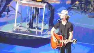 The Rolling Stones Faraway eyes Nashville 2015 full song v1