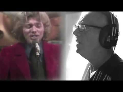 Dean Ford - Reflections of My Life -  Produced by Joe Tansin