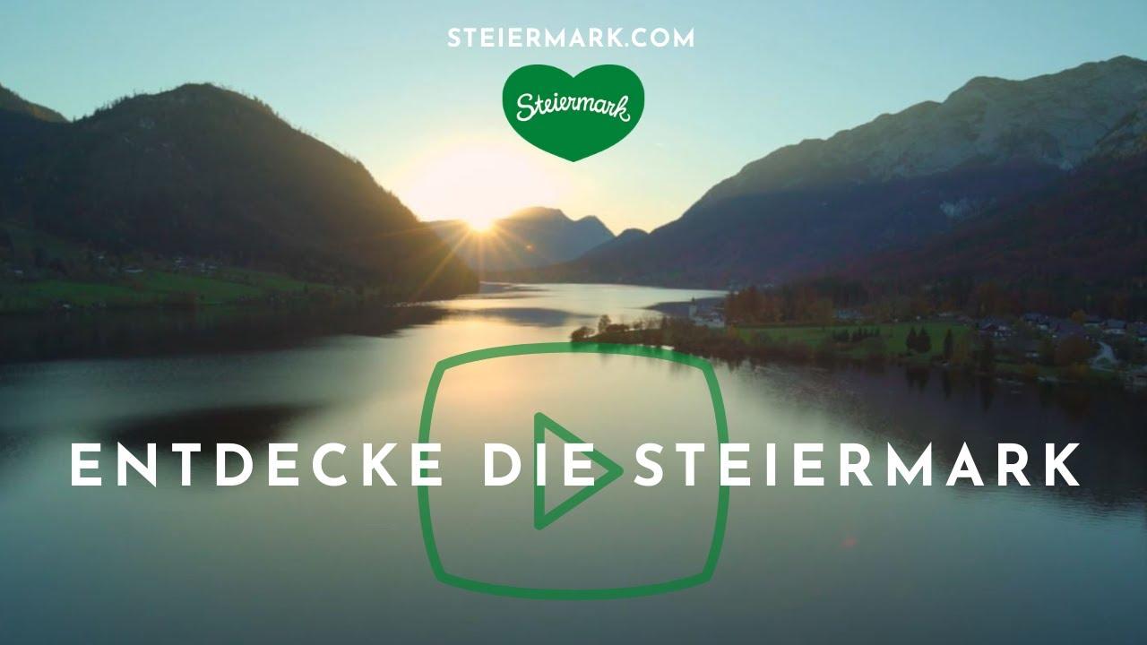Download Entdecke die Steiermark