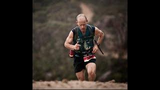 Running 100km through the Blue Mountain - 100 Reasons - Ultramarathon Documentary