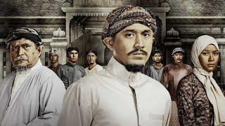 Sunan Kalijaga - Lir Ilir (Official Video) | Arlan Chalister
