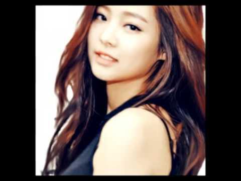 Jennie Kim Hot Photos