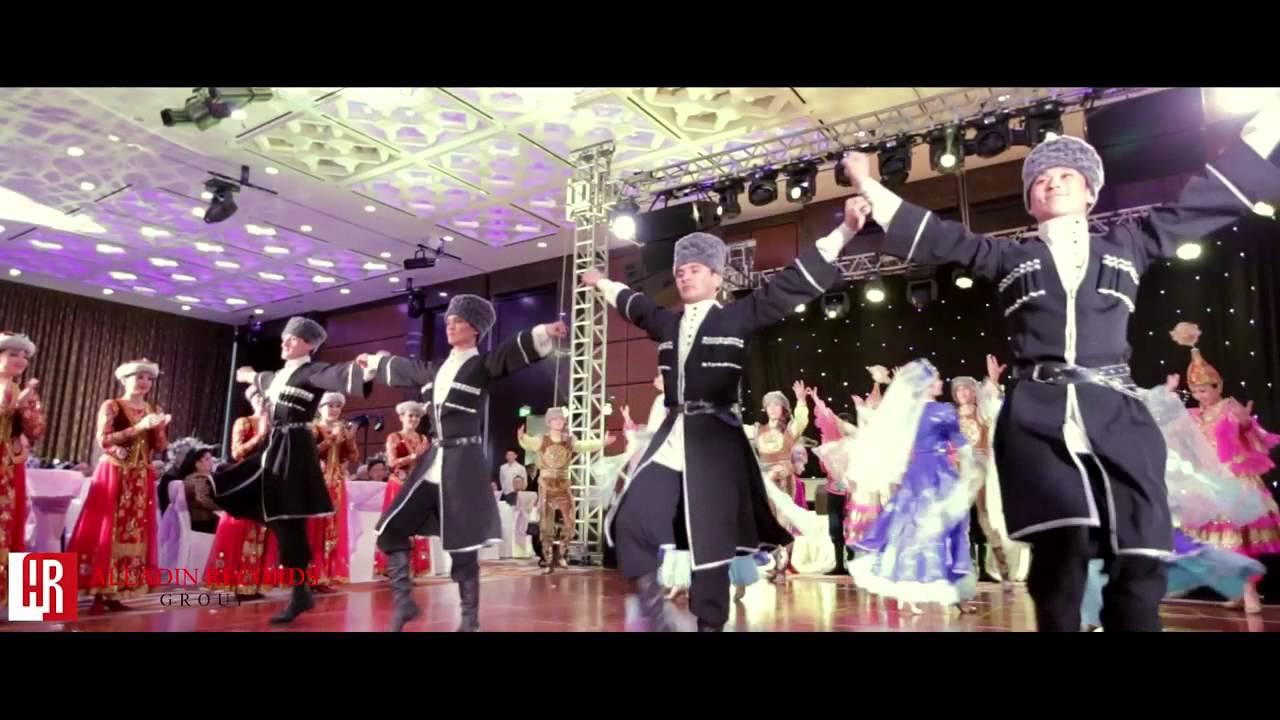 Организация праздников и свадеб