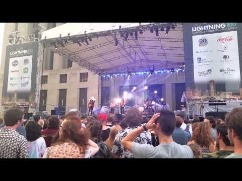 jameson--zella-day-live-nashville-'15