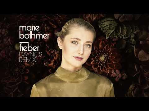 Fieber (Dayne S Remix) - Marie Bothmer