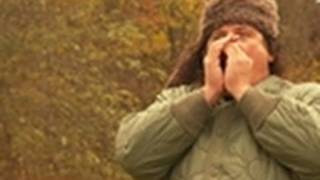 How to Sound Like Bigfoot | Finding Bigfoot
