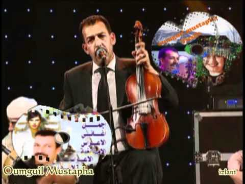 music omgile mp3 2013