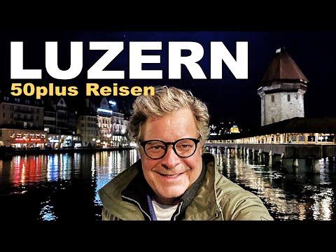 luzern-2020-|-50plus-reisen-|-städtereise-|-städtetrip-|-urlaub-in-der-schweiz