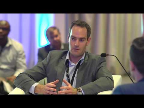 Healthcare Innovation Summit 2016: Telemedicine as a model for rural healthcare delivery