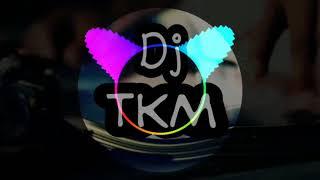 Chiro Dini Tumi Je Amar Remix Dj TKM l Dj Rimix Song