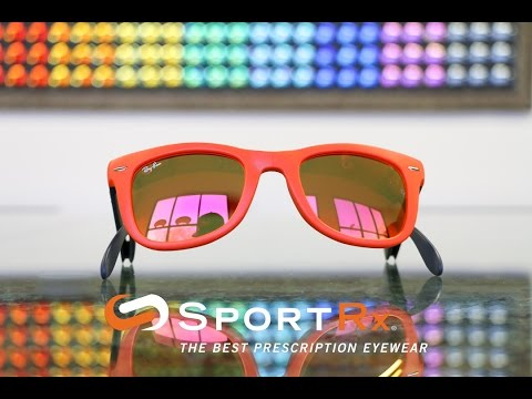 ray-ban:-folding-wayfarer-sunglasses-|-sportrx