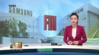 VTV News 8h - 10/08/2017