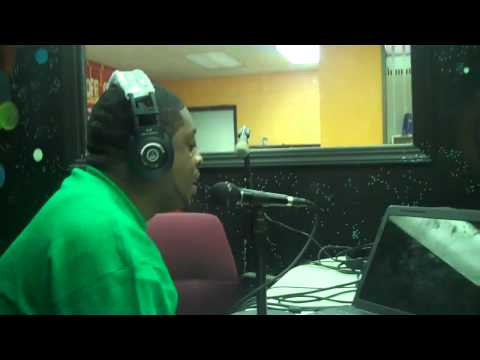 wufo radio interview part 3 with the one kemist