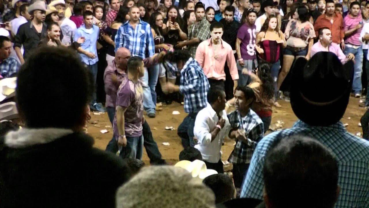 San lorenzo fans singing celebrity