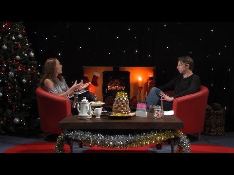 Student Hub Live Christmas Special 2016. Part 4 - Religious festivals