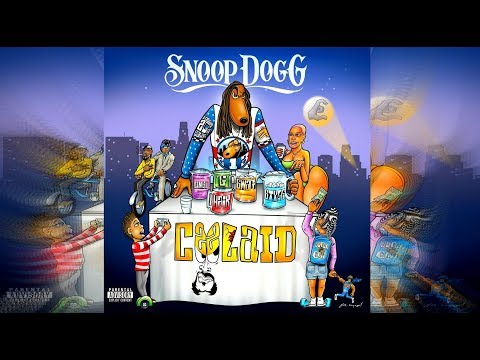 Snoop Dogg - Don't Stop Feat. Too $hort (Audio)