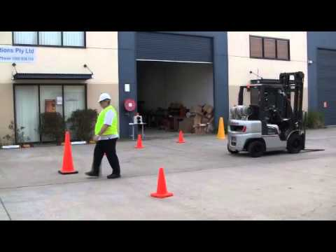 Proximity Warning Alert System Collision Avoidance