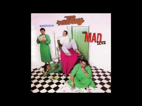 48 May - The Mad Love (Full Album 2004)