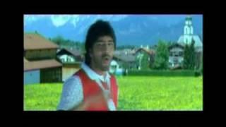Gulte.com - Bendu AppaRao Video Songs