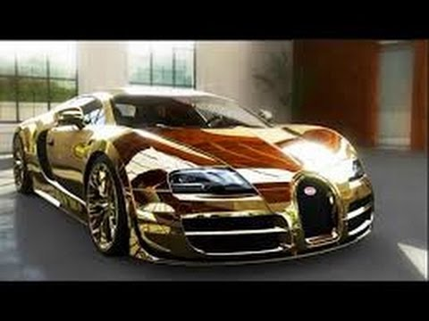 top 10 most luxurious and expensive exotic cars youtube. Black Bedroom Furniture Sets. Home Design Ideas