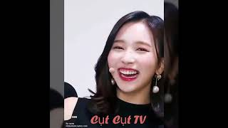 [TWICE FMV] Mina cute & beautiful girls | Cụt Cụt TV