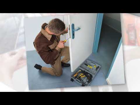 How Much Does A Locksmith Cost Ireland   dyno-lock.ie   Call 0873 800 800
