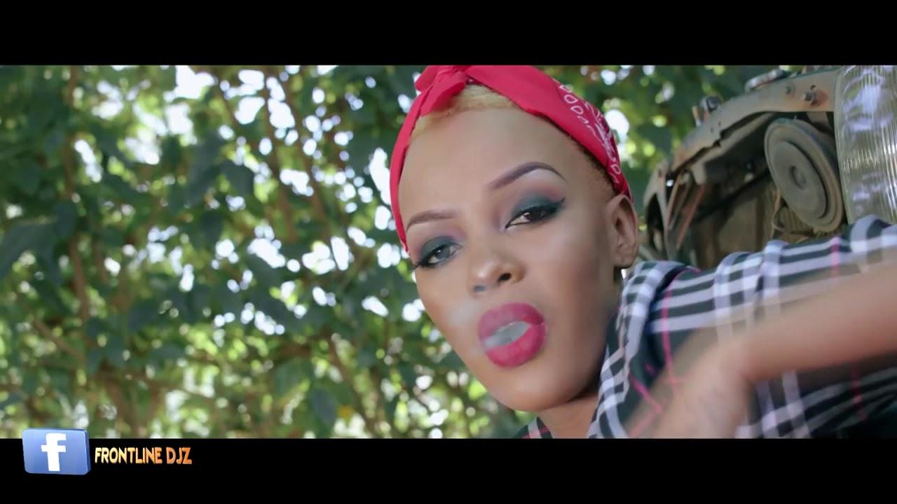 Ugandan top songs 2018 Crazy Hits vol 12 season 2 coming soon