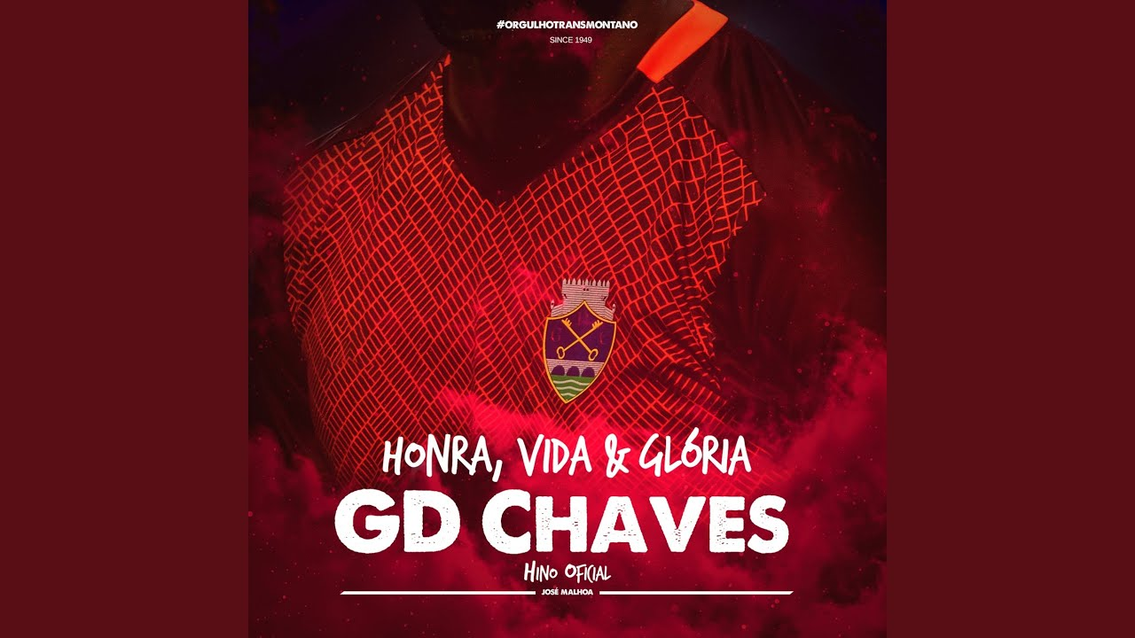 Gd Chaves