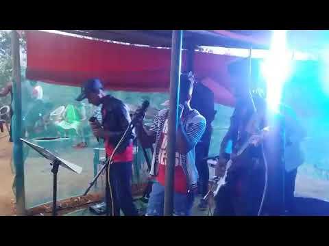 Nosalanna Kadulak Dasin නොසලන්න කදුලක් දැසින්    Kaniska Udayanga    Fire Flash  🔥
