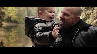 Alan Hržica i Srce Isusovo - Hvalospjev Stvoritelju (Official video 2020)