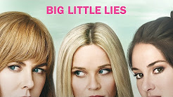 Big Little Lies Season 1 Episode 1 Full Episode