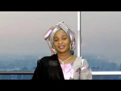 GIDAN GAMBIZA LATEST HAUSA SONG | FunnyCat TV