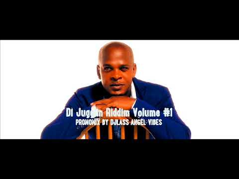 Di Jugglin Riddim Mix (Full) (Volume #1) Feat. Mr Vegas, Delly Ranks, Hezron (Nov.2017)